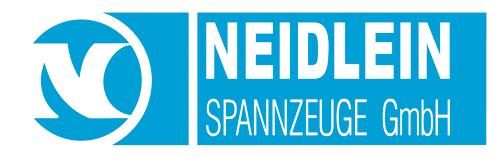 6 - Neidlein
