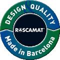 7 - Tecnospiro Roscamat